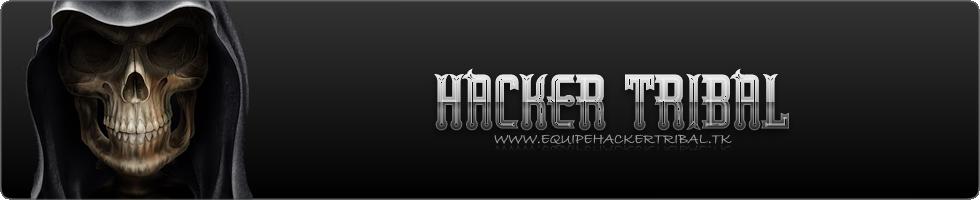 XxX Hacker Mania XxX